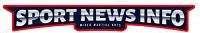 Sport News Info