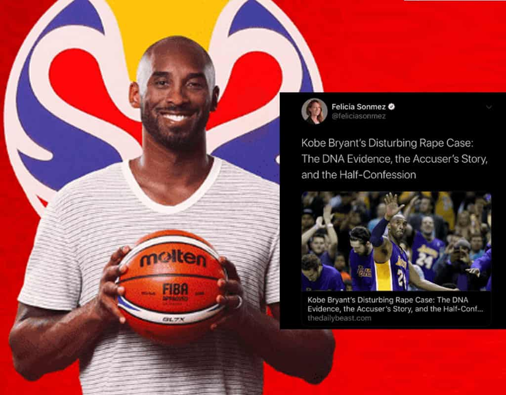 The-world-of-sport-cries-the-death-of-Kobe-Bryant2-min
