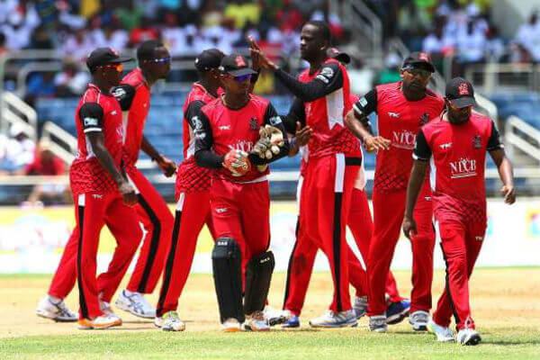 Trinidad-And-Tobago-T20