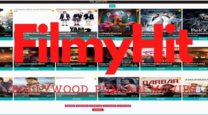 FilmyHit-movies