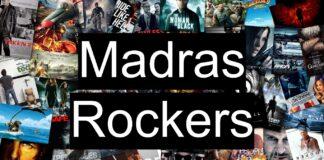 madras-rockers legal