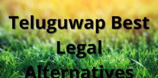 Alternatives of Teluguwap