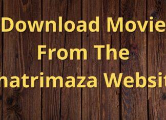 Download from Khatrimaza Website