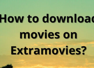 Extramovies download