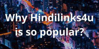 Hindilinks4u popular