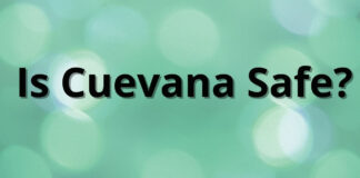 Is Cuevana Safe