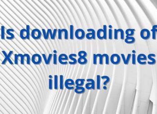Xmovies8 download