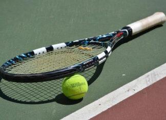 tennis-r (1)
